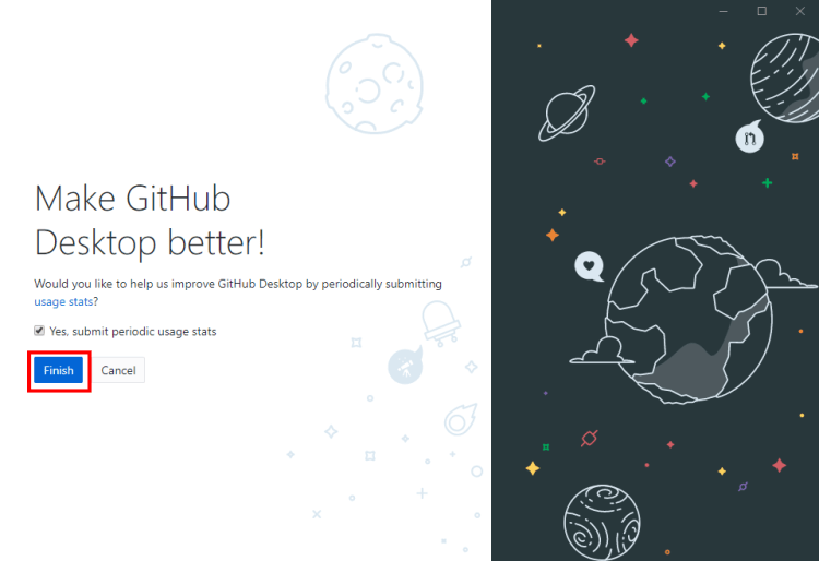 githubdesktop-installer-finish