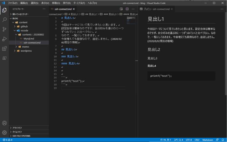 visualstudiocode-theme11