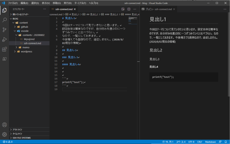 visualstudiocode-theme11