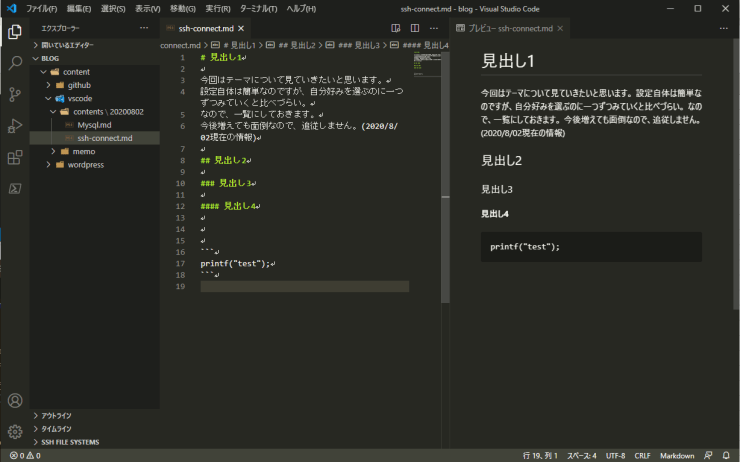 visualstudiocode-theme13