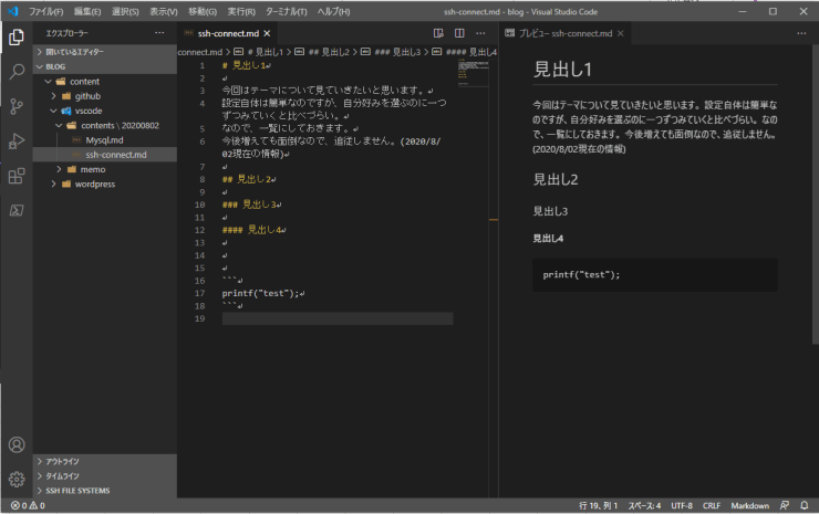 visualstudiocode-theme14