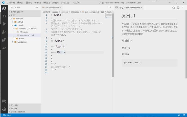 visualstudiocode-theme21