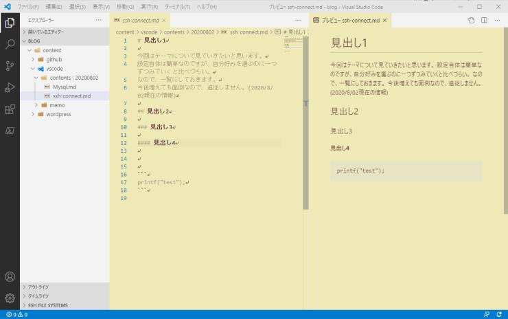 visualstudiocode-theme24