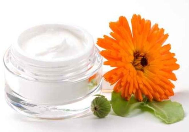 La mejor alternativa a la industria son los cosméticos ecológicos