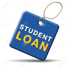 Capitec Study Loan