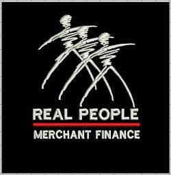 Real people Finance Loans