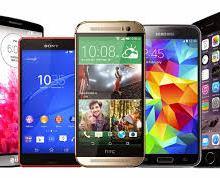 The Foschini Group Cellphone Deals