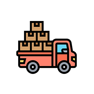 Cannabis weed delivery
