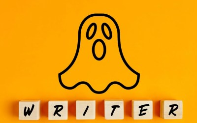 3 Eye-Opening Reasons Why You Need a Healthcare Ghostwriter to keep You Ahead of the Game