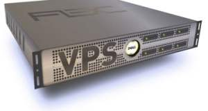 What Should Be Checked Before Choosing Free VPS hosting