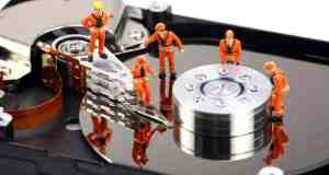 How To Recover Data in Android Using Data Recovery Application