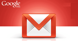 How To Recover Gmail Password Without Recovery Information