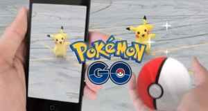 How to save the battery of your phone while playing Pokemon Go