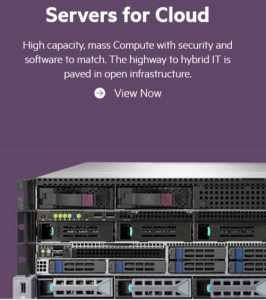 Top 13 Free Windows and Linux VPS Providers 2016