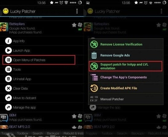Best Android Apps Not Available in Google Play Store
