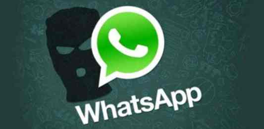 How to Easily Create Whatsapp Account Without Phone Number