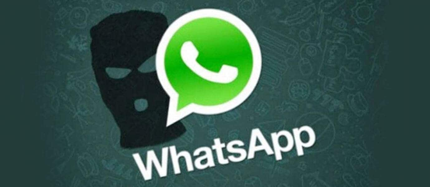 How to Easily Create Whatsapp Account Without