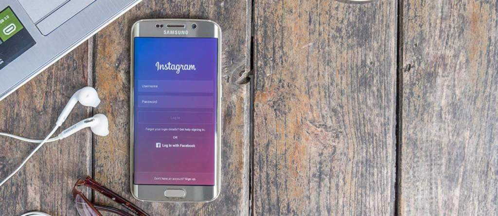 How to View and Download Instagram Stories in Computer