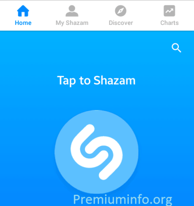 Top 5 App to Find Song Name By background Music Without Knowing The Lyrics: