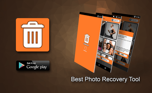 DigDeep-Image-Recovery