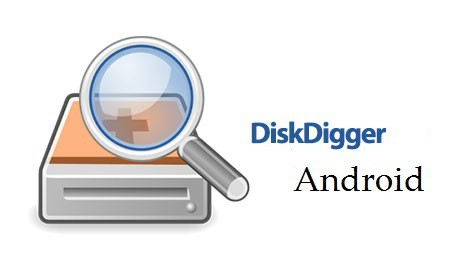 DiskDigger-photo-recovery android data recovery applications