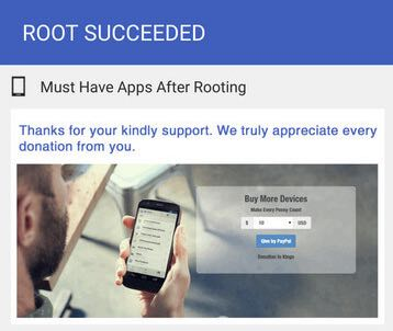Root Vivo Without PC (All Models)