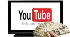 Which Types of Video Make Large Amount of Money On YouTube