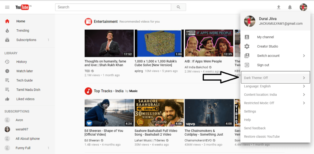 10 Secret YouTube Tricks Every User Should Know
