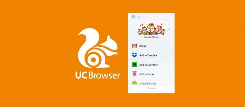 How to disable uc browser notifications news notifications in uc disable uc notifications stopboris Gallery