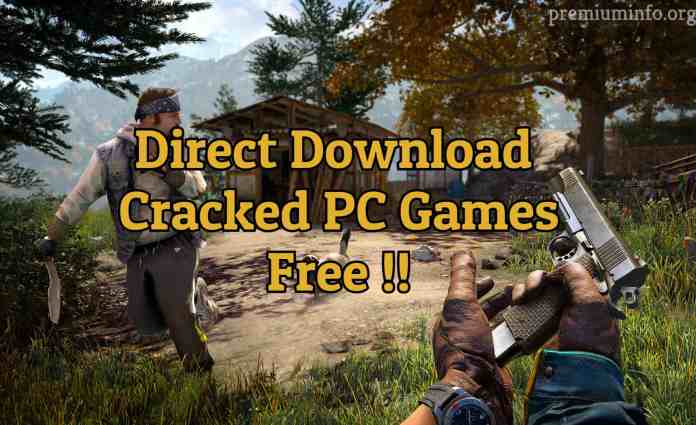 bet sites to direct download pc games