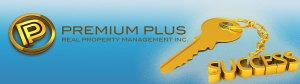 Premium plus keys to success