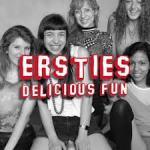 Ersties.com Review