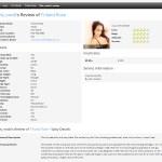 EroticMonkey Review