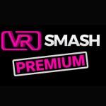 VRsmash.com Review