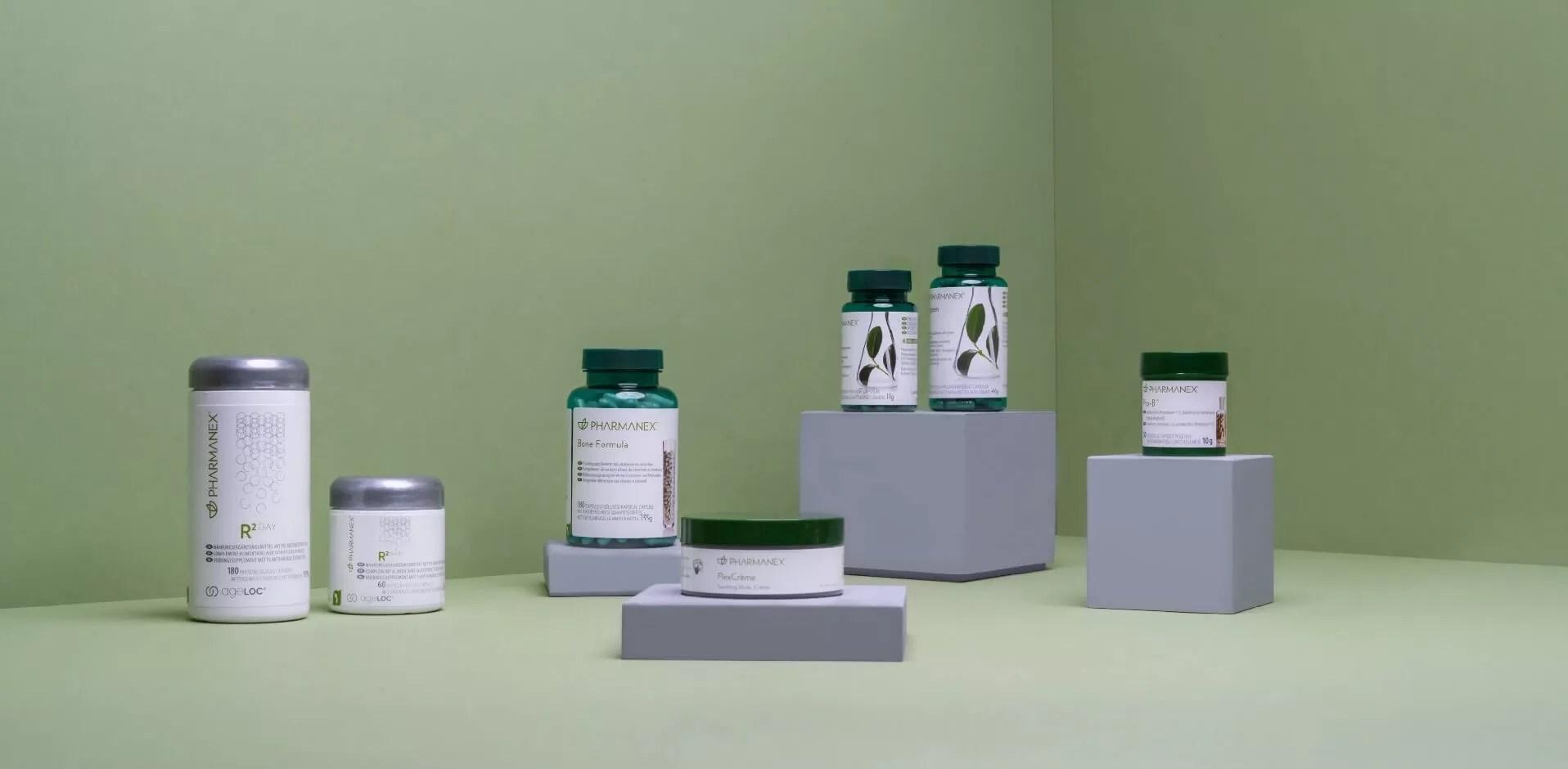 pharmanex-2