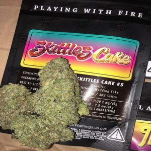 JUNGLE BOYS WEED.JUNGLE BOYS STRAIN.JUNGLE BOYS SEED