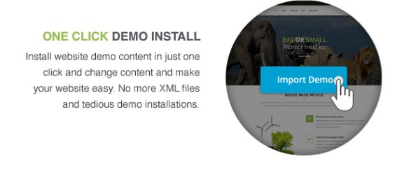 ecoworld-one-click-demo-install-features