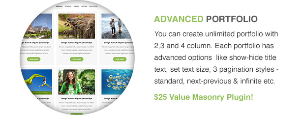 ecoworld-theme-features