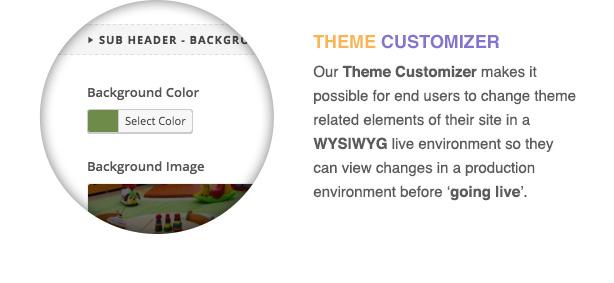 kidsworld-theme-features