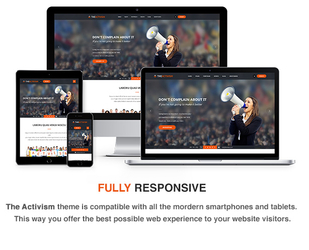 theactivism-theme-feature-responsive