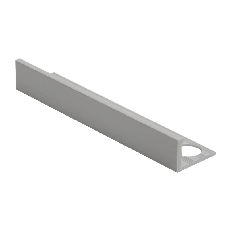 metal plastic tile trim suppliers