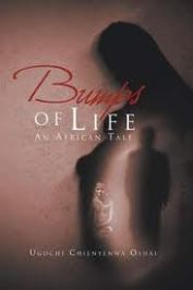 Bumps of Life Book Cover