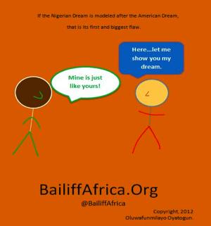 Bailif_Africa
