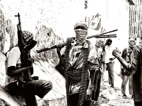 worst-of-2012-miabaga.com-boko-haram
