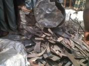 ogunpa market