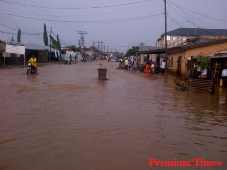 Karu flood 1