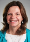 Jennifer G. Cooke, Director, African Programme, CSIS