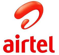 airtel sme data share bundle plan