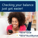 First Bank USSD Code Account Balance Check