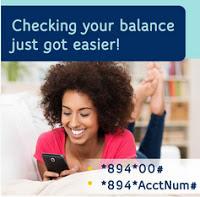 first-bank-nigeria-check-account-balance